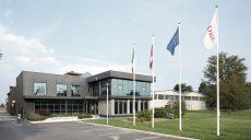DKC acquisisce il 100% di Sati Italia