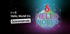 RS Components festeggia il decimo anniversario di DesignSpark con nuove risorse e iniziative per celebrare l