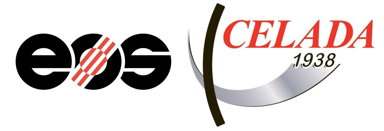 EOS e Celada Group insieme per la diffusione della stampa 3D in Italia