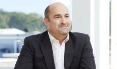 Eplan annuncia l'introduzione del modello di abbonamento per le nuove licenze