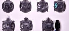 HP e i suoi partner mettono a disposizione soluzioni di stampa 3D per la lotta al CoViD-19
