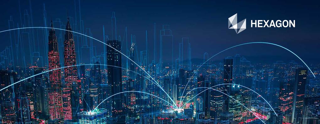 Hexagon migliora le sue soluzioni di simulazione per Smart Factory e Smart Industrial Facilities con l'acquisizione di CAEfatigue