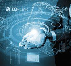 I vantaggi di IO Link per food&beverage e l'industria alimentare