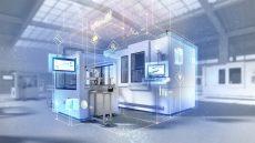 Industrial Edge Siemens