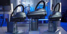 Omron lancia la serie di robot SCARA i4L di nuova generazione
