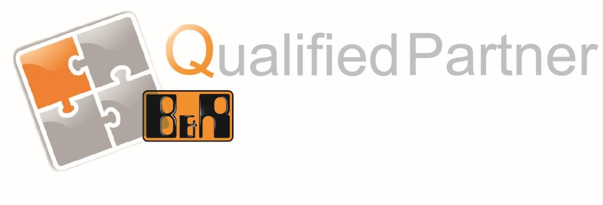 Qualified Partner Program B&R
