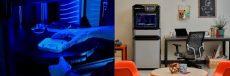 Stratasys, J55 offre stampa 3D a colori a prezzi accessibili