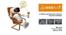 Webinar fabbrica agroalimentare efficiente ifm