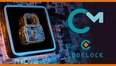 Wibu-Systems e CodeLock combinano le rispettive tecnologie e mettono a disposizione una robusta soluzione per la protezione dei documenti digitali