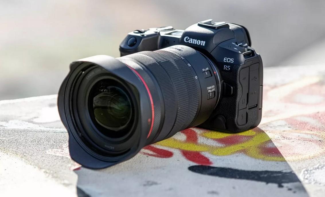 Canon accelera su Industria 4.0 con il Software Development Kit