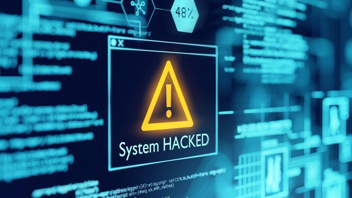 Sicurezza, il pericolo è informatico