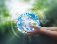 efficienza energetica e sostenibilità