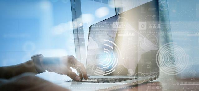 L'interconnessione e la trasformazione digitale permettono di creare coerenza ed efficienza in un'impresa manufatturiera