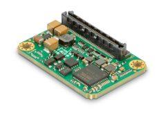 Controller miniaturizzato maxon