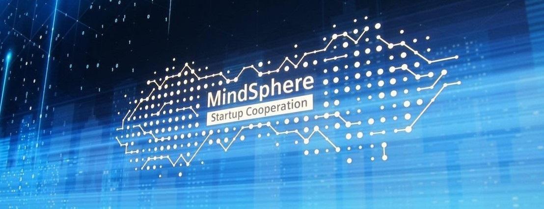 Quattro nuovi soci per MindSphere World Italia