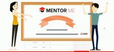 e-learning mitshibishi formazione automazione