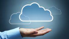 Le nuove funzionalità di Oracle SCM Cloud aiutano le aziende ad affrontare le principali sfide della supply chain
