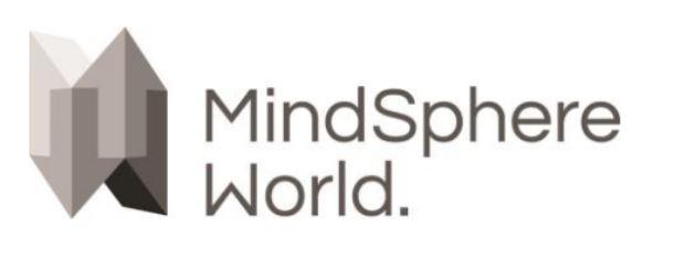 Innovazione e crescita, si è aperto così il nuovo anno per MindSphere World Italia