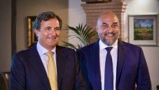 Ucima, Matteo Gentili nuovo presidente