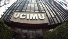 Nasce la Ucimu Academy, competenze al servizio dell'industria della macchina utensile