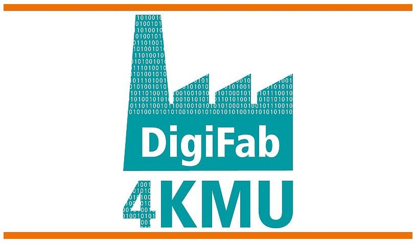 DigiFab4KMU, Wibu-Systems spiana la strada all'avvento delle fabbriche intelligenti